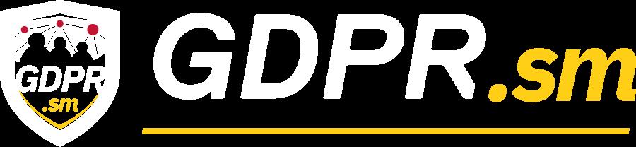 GDPR Cafè